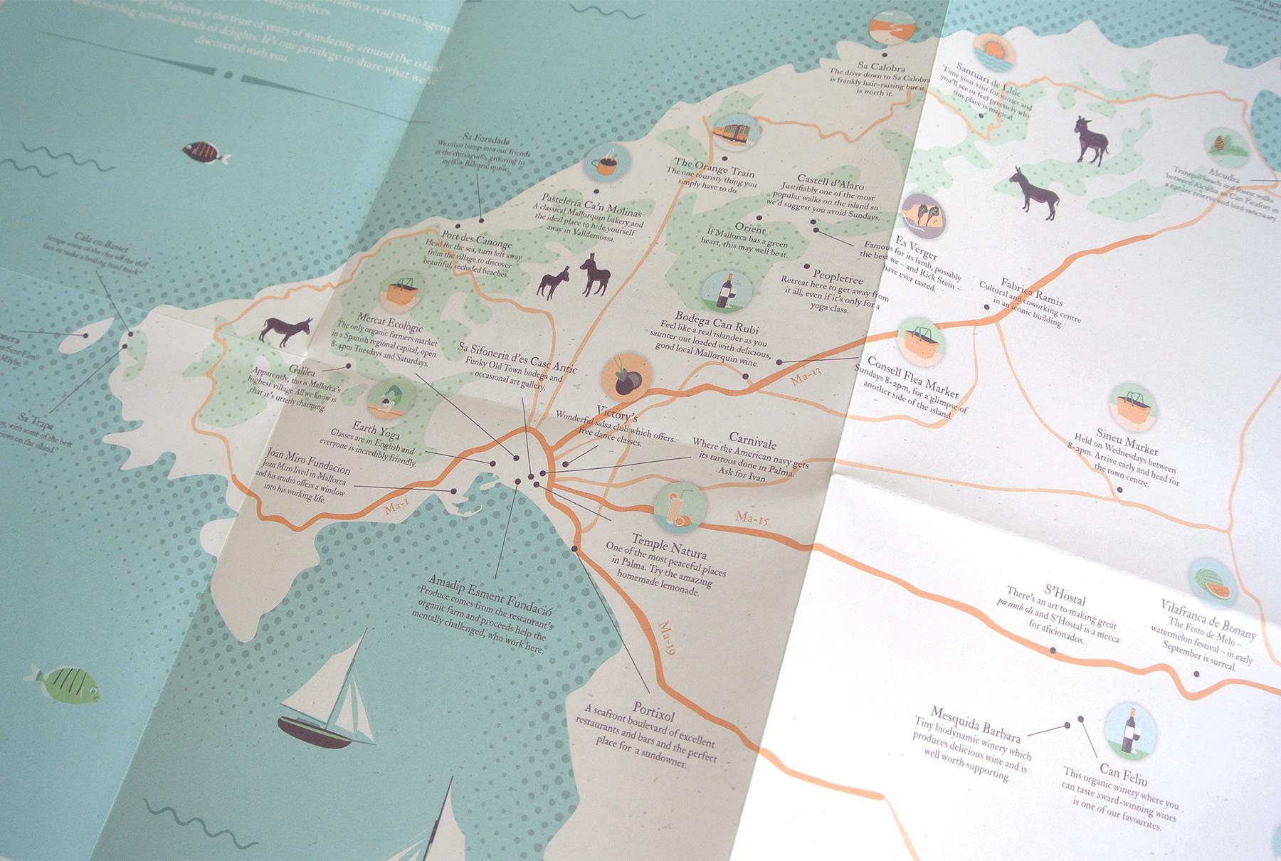 Carole_Chevalier-Map-Charles-Marlow-2.jpg