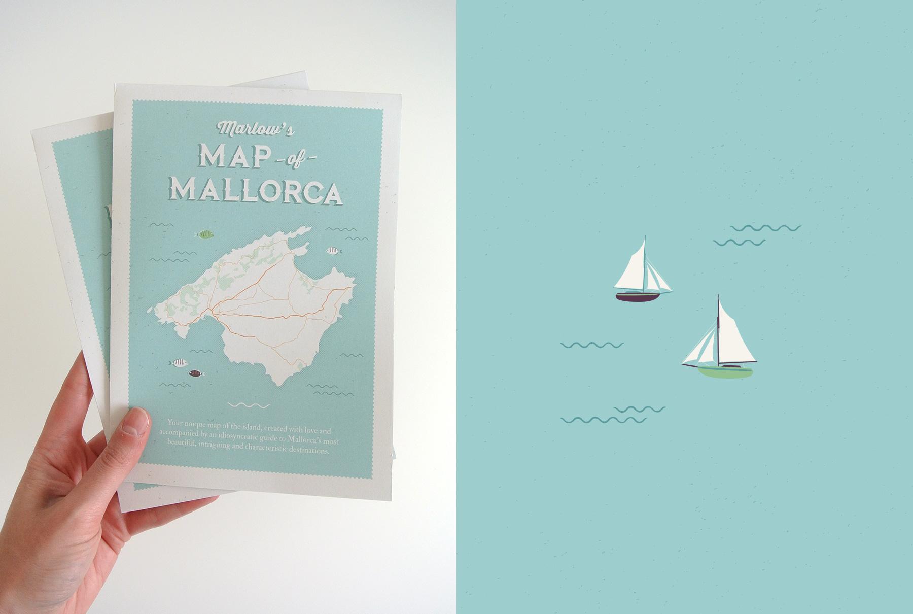 Carole_Chevalier-Map-Charles-Marlow-4.jpg