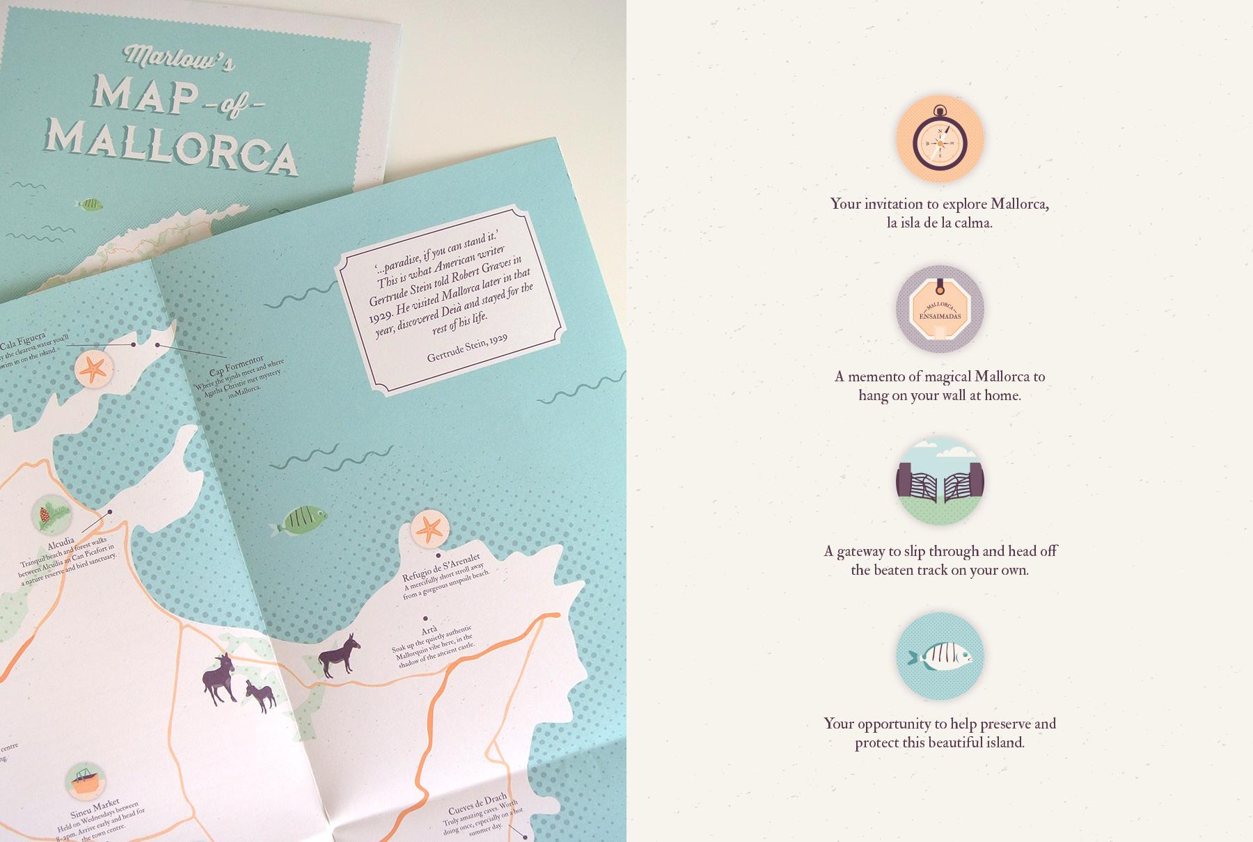 Carole_Chevalier-Map-Charles-Marlow-7.jpg