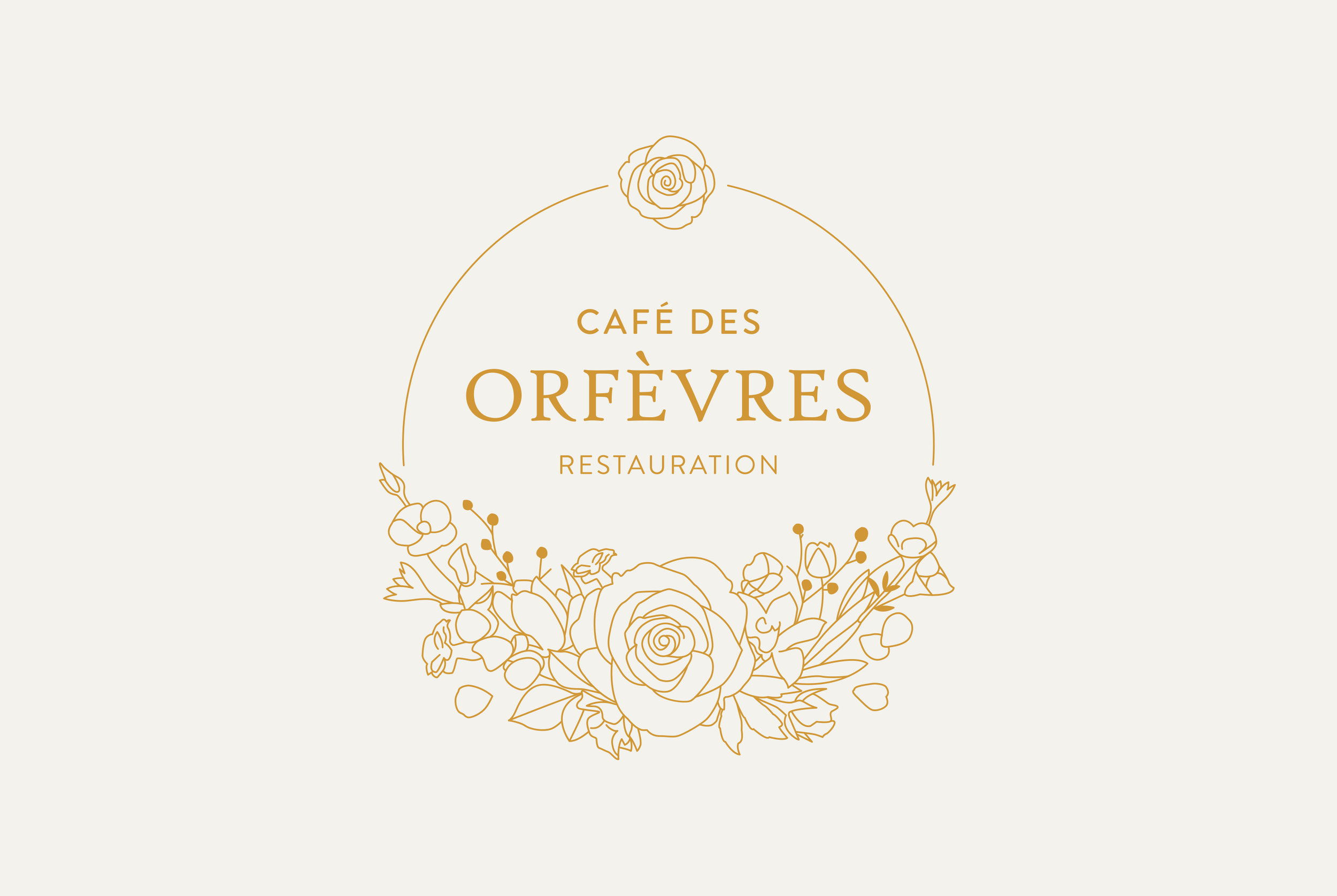 Carole_Chevalier-CafeDesOrfevres.jpg