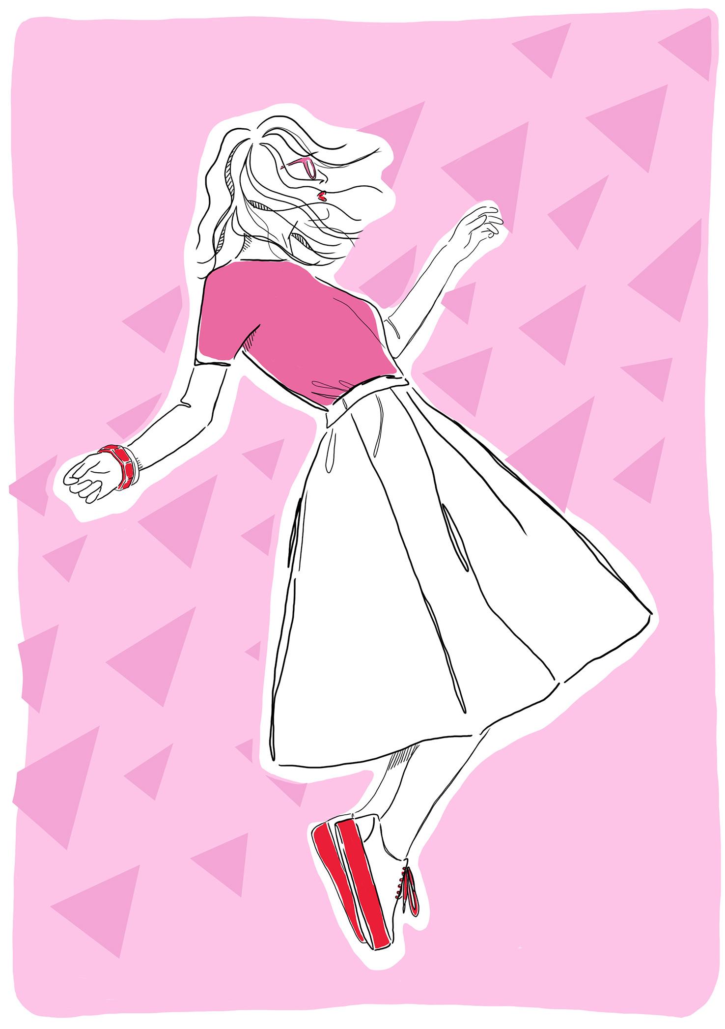 carolechevalier-FashionIllustration5.jpg