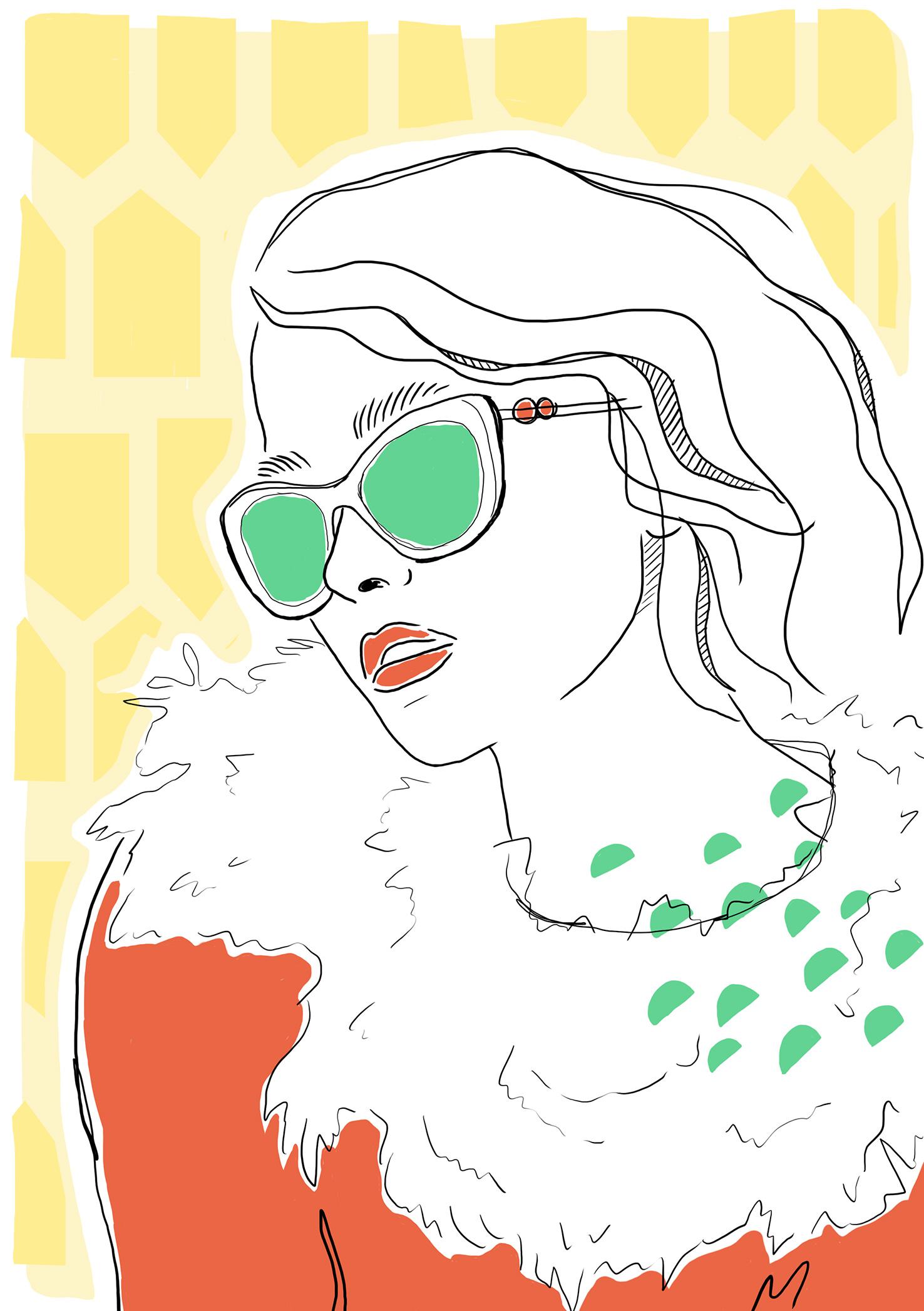 carolechevalier-FashionIllustration4.jpg