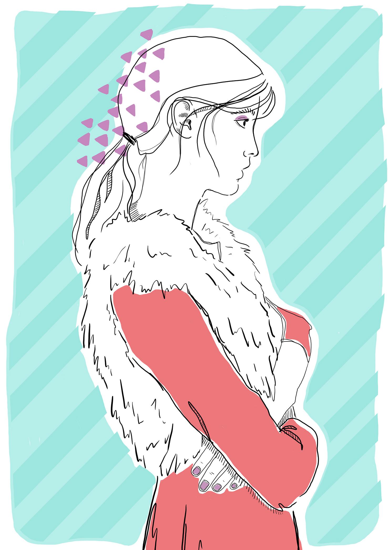carolechevalier-FashionIllustration6.jpg