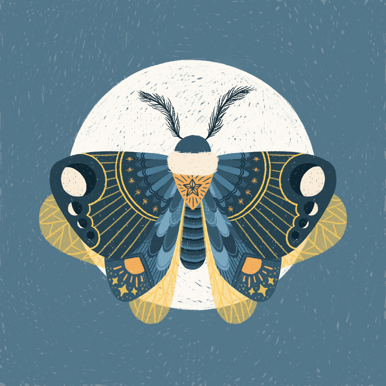 Moth_Full_Moon_Insta.jpg