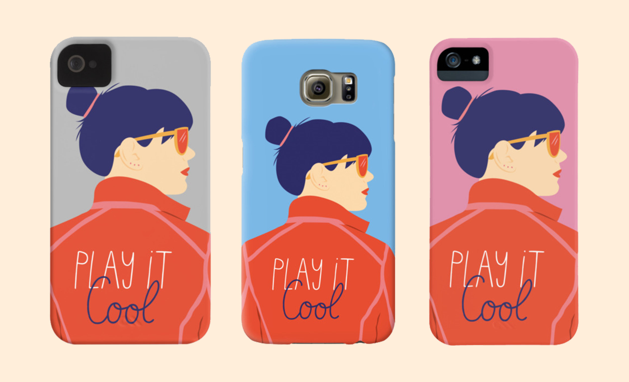 CaroleChevalier_DesignByHumans_Phone-Cool.jpg