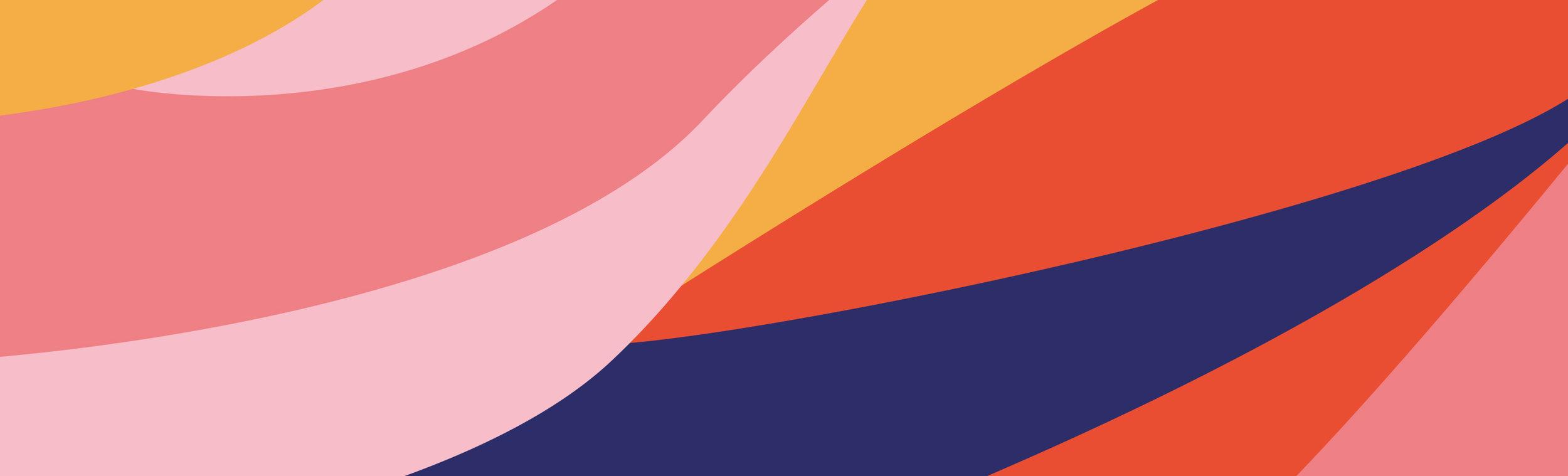 CaroleChevalier_DesignByHumans_Pattern.jpg