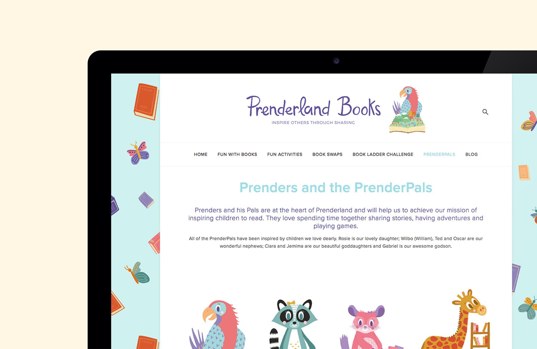 Carole_Chevalier-Prenderland-Books-5.jpg