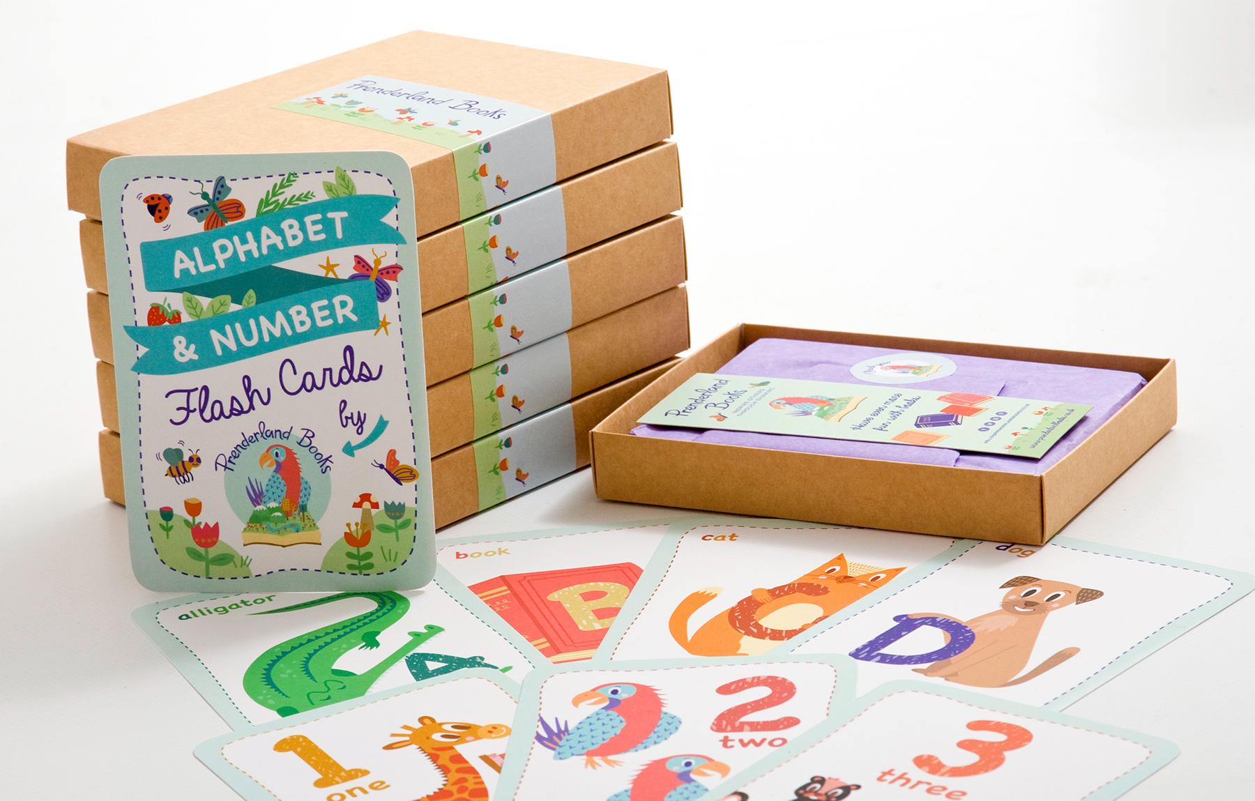 Carole_Chevalier-Prenderland-Books-9.jpg