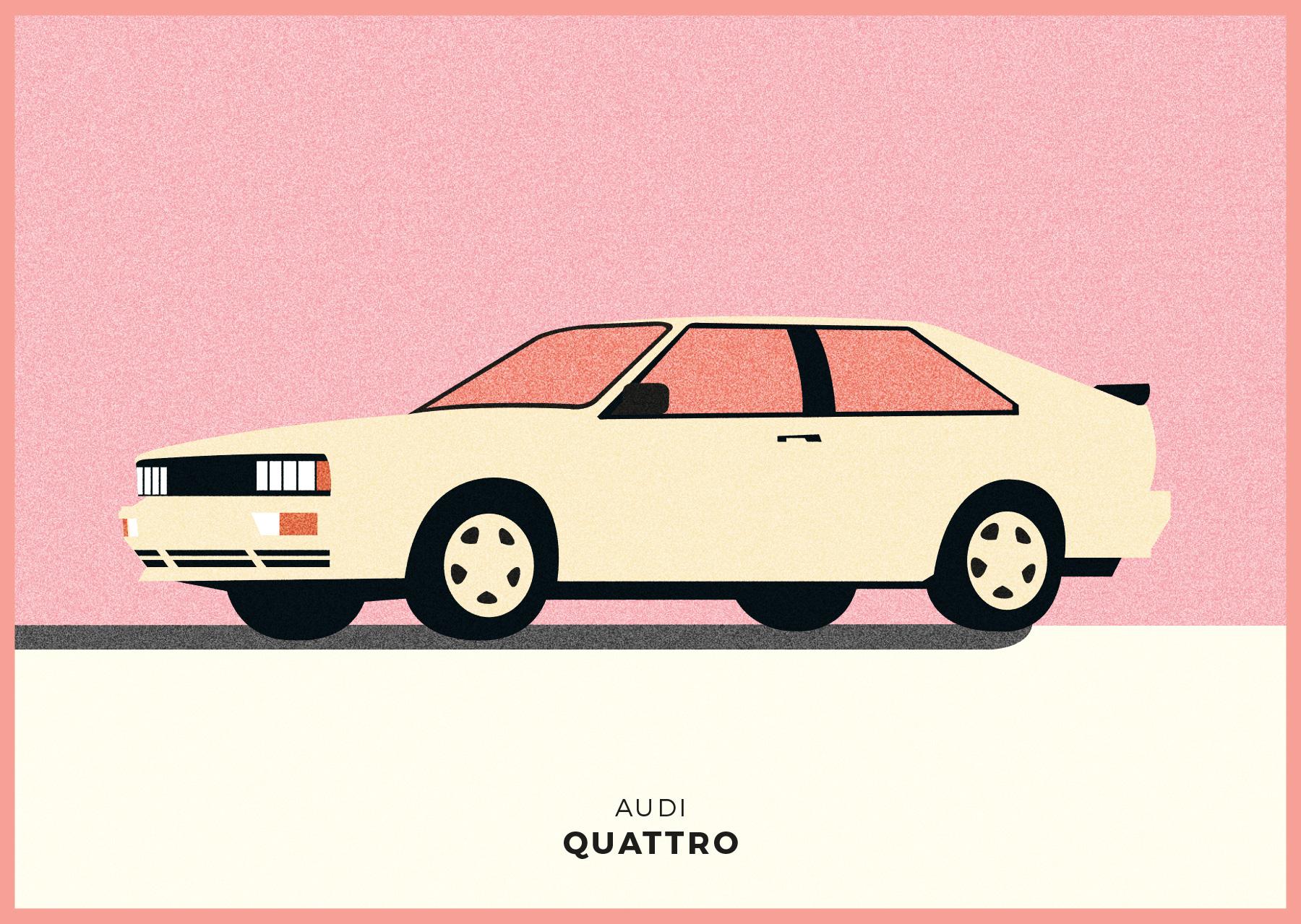 Carole_Chevalier-Iconic-cars-1.jpg