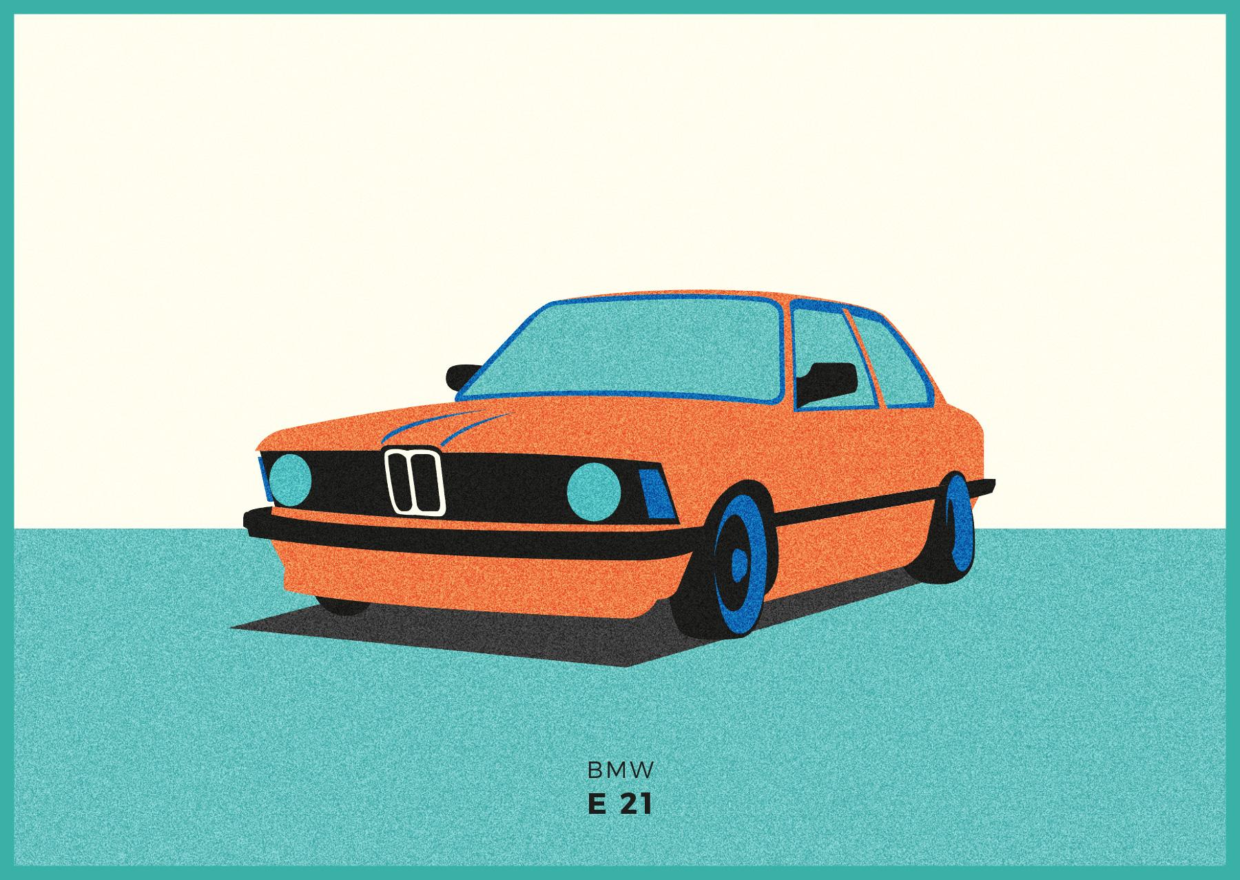 Carole_Chevalier-Iconic-cars-2.jpg