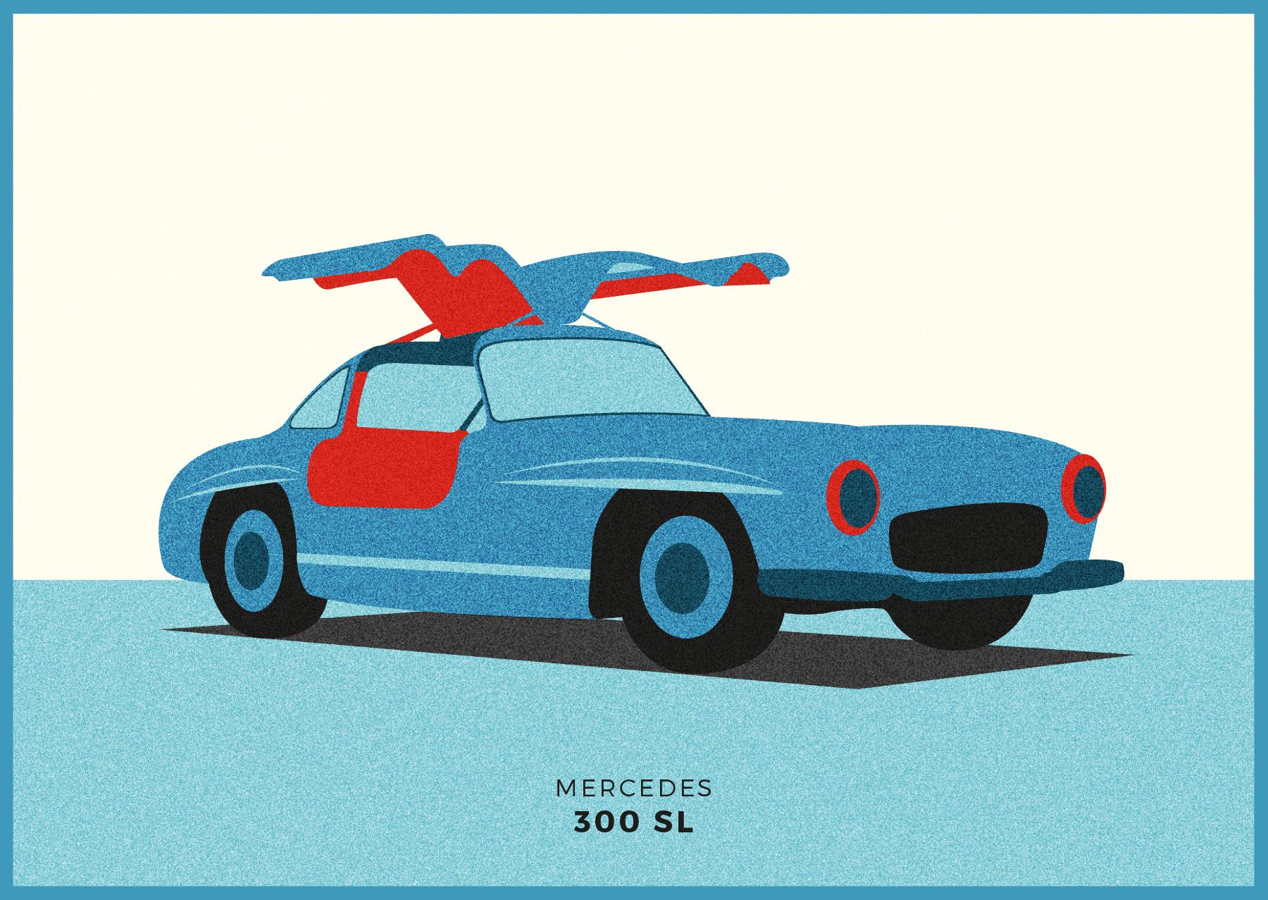 Carole_Chevalier-Iconic-cars-4.jpg