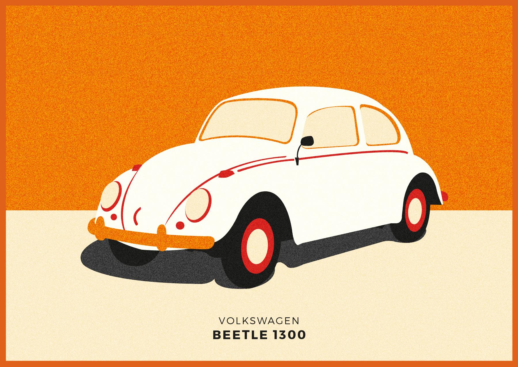 Carole_Chevalier-Iconic-cars-6.jpg