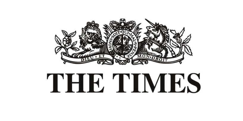 The Times logo.JPG