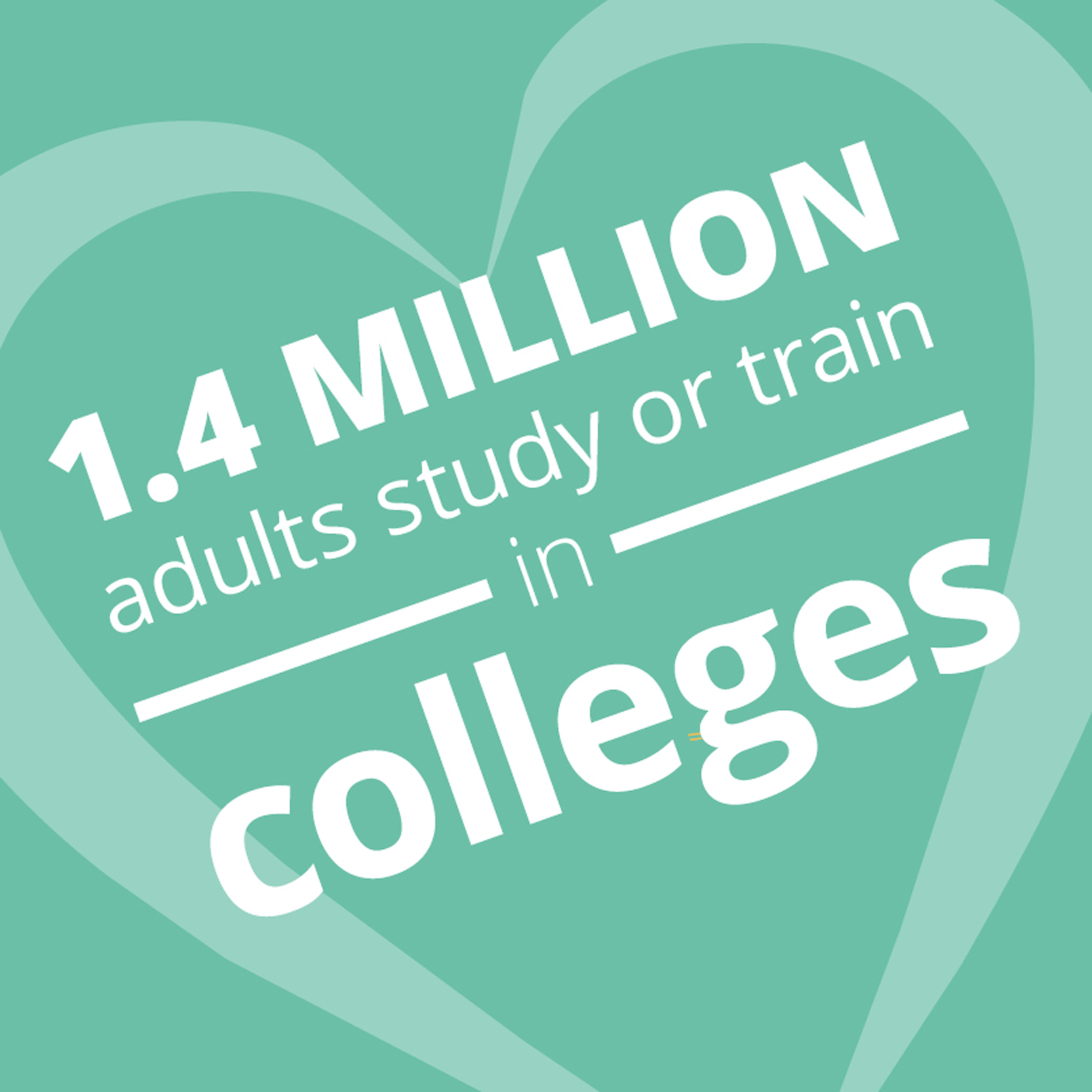 college-key-fact-1.4M.jpg