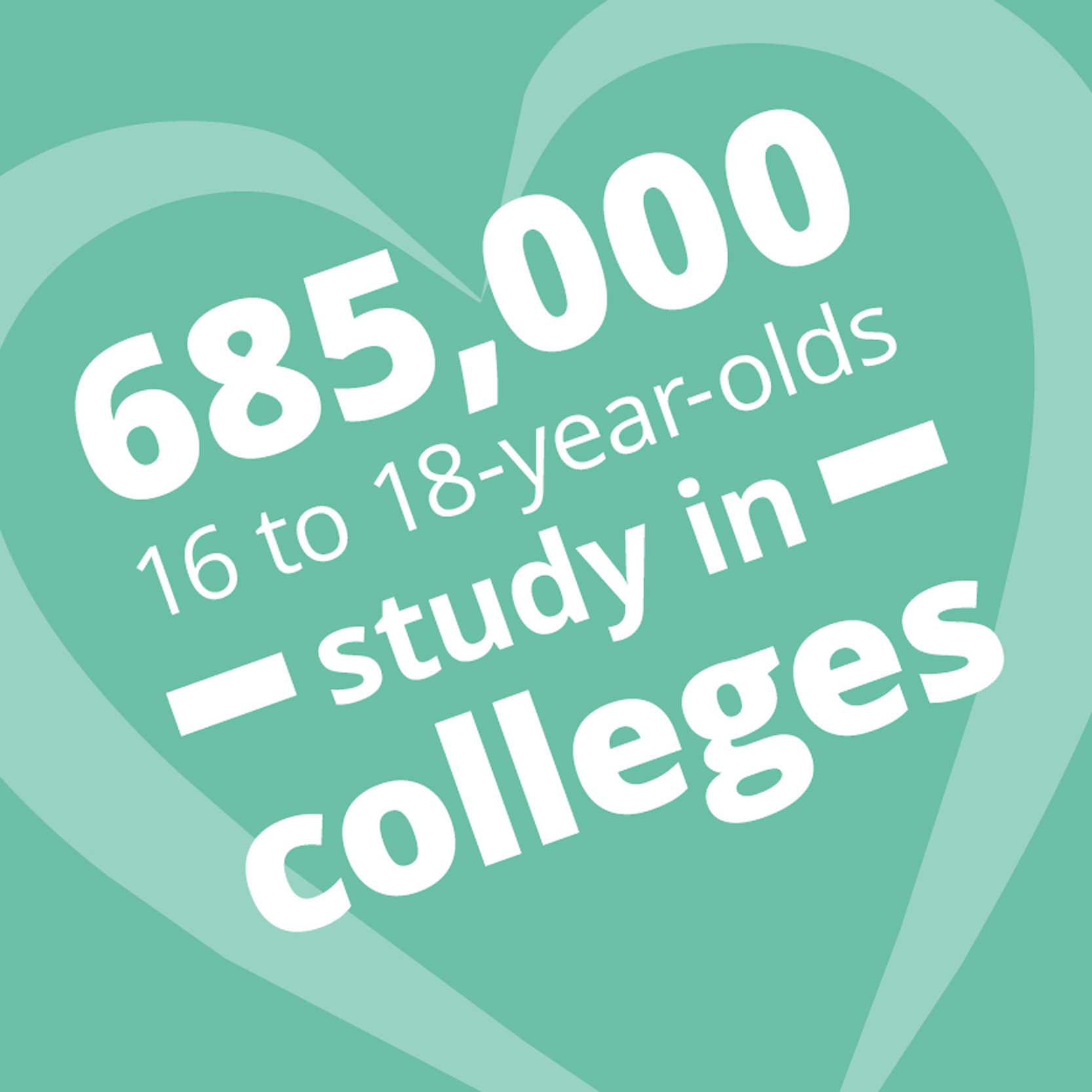 college-key-fact-685K.jpg