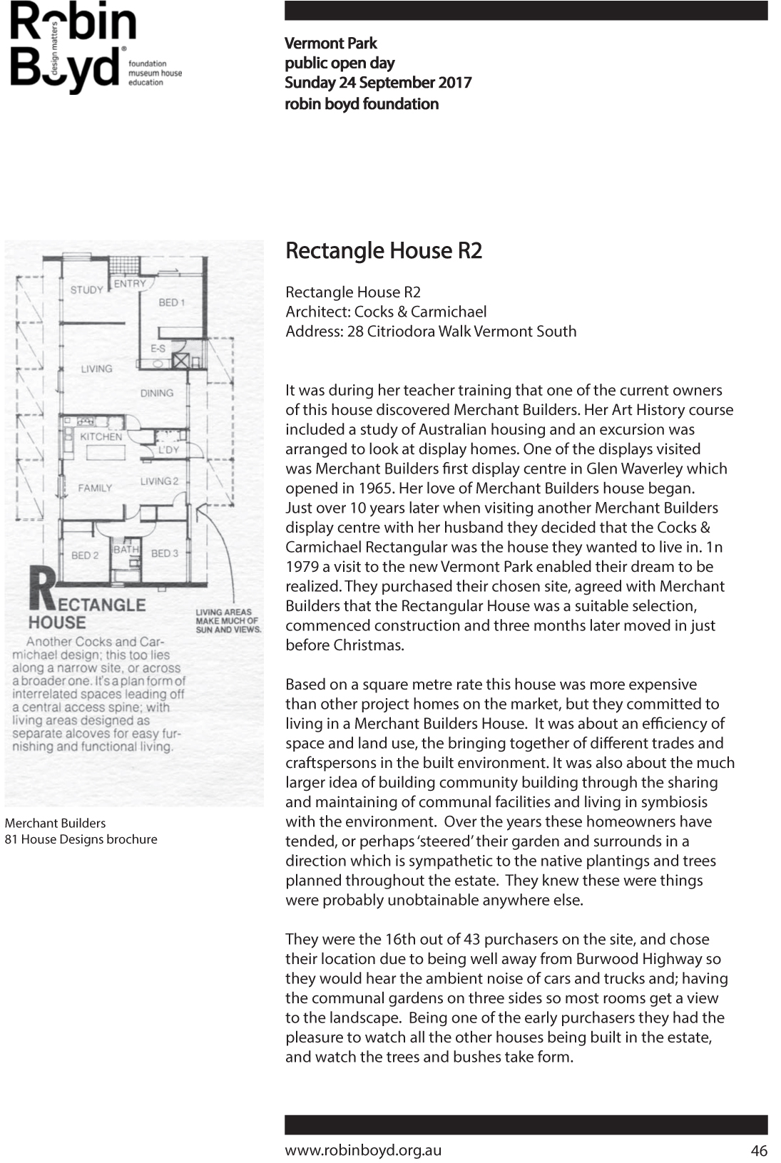 Merchant Builders Rectangle House Review 24SEP17-1.jpg