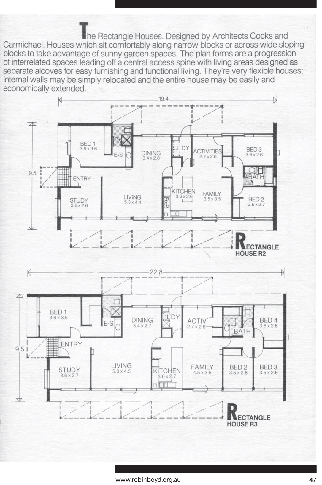 Merchant Builders Rectangle House Review 24SEP17-2.jpg