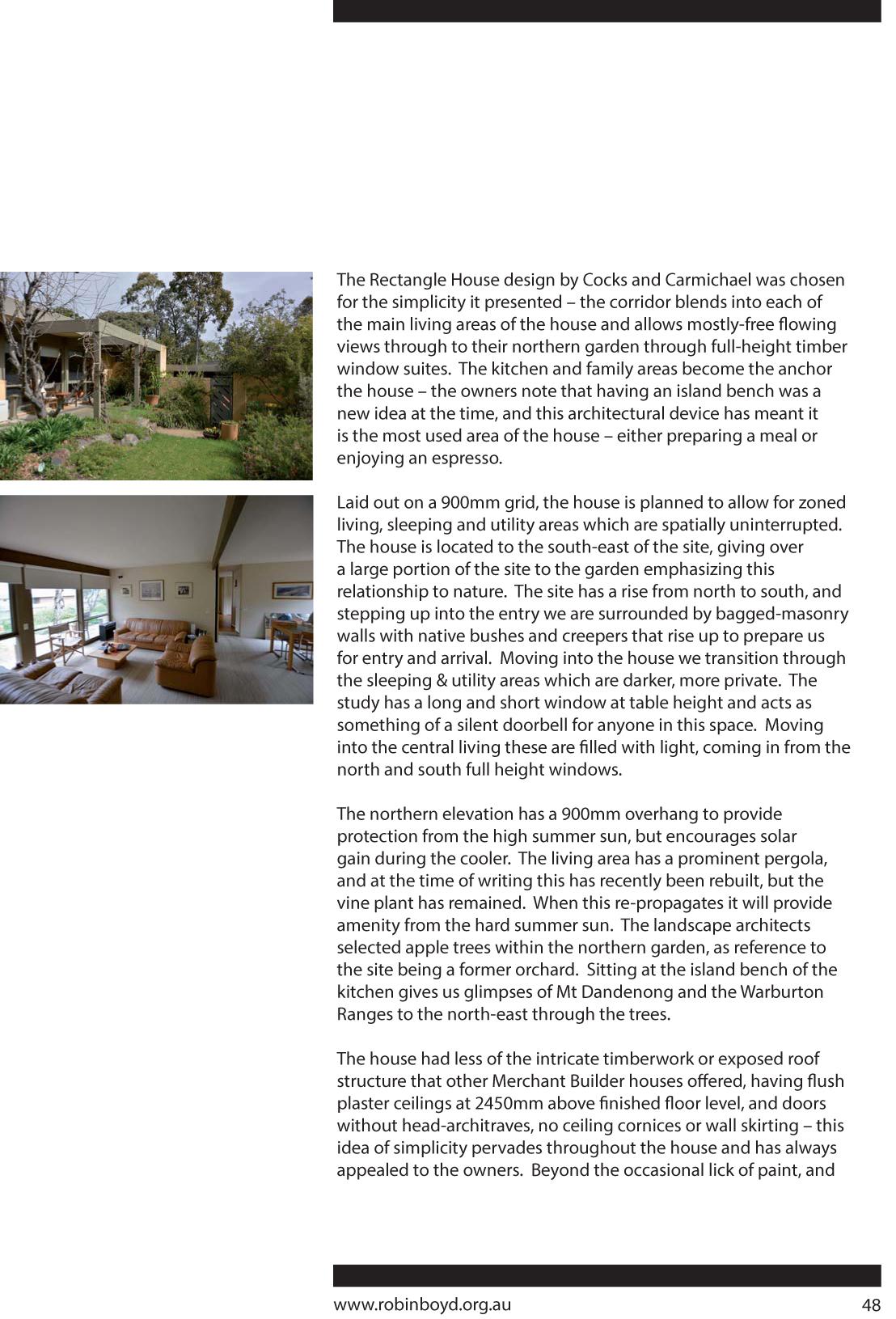 Merchant Builders Rectangle House Review 24SEP17-3.jpg
