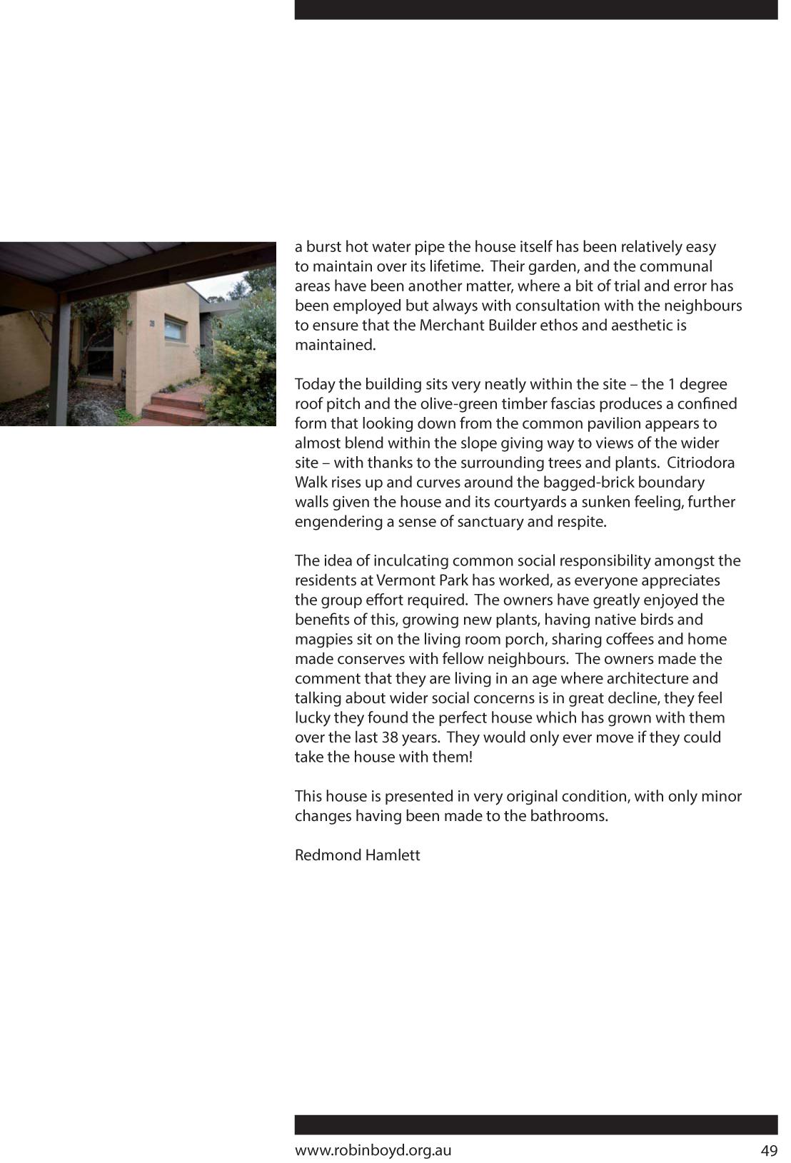 Merchant Builders Rectangle House Review 24SEP17-4.jpg