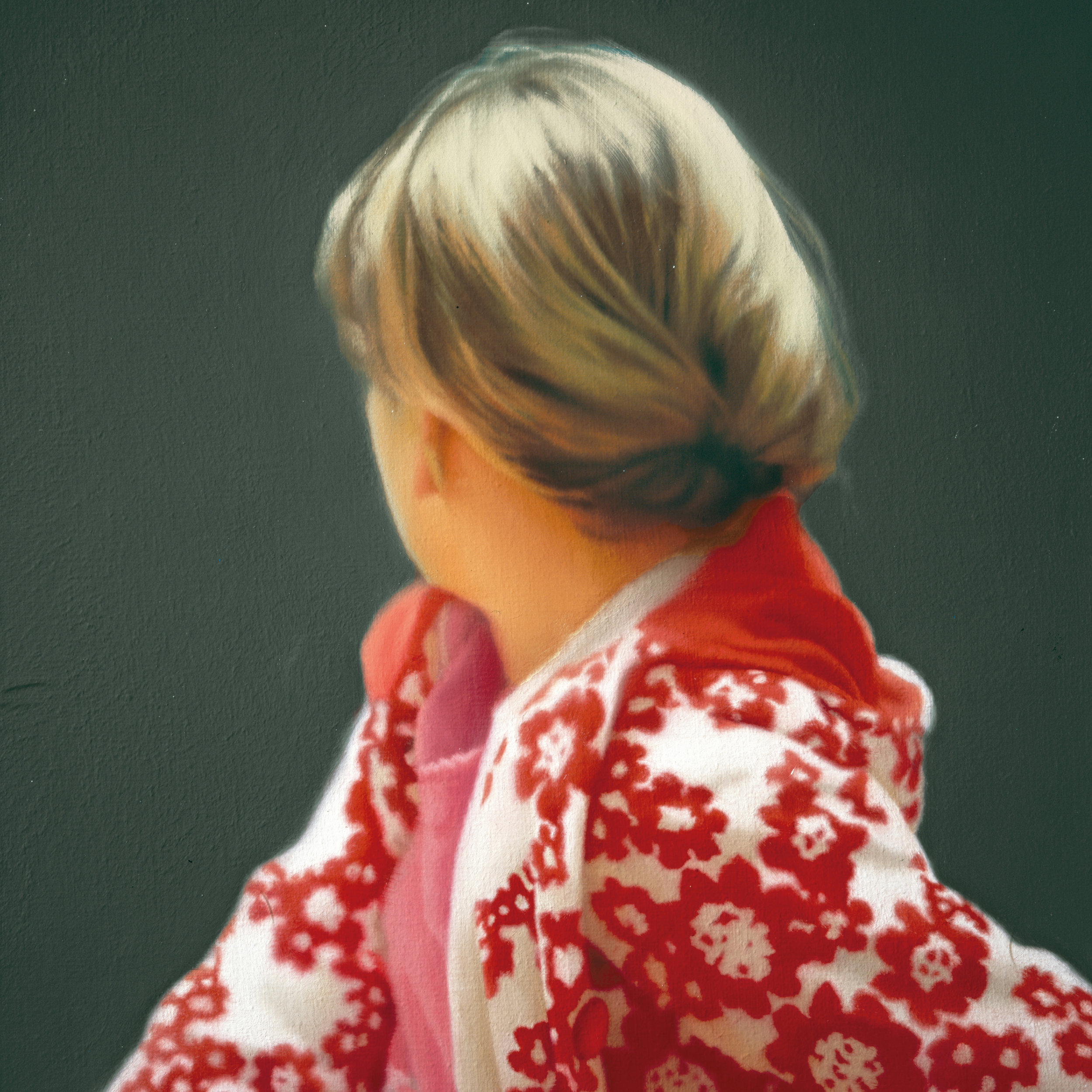 Gerhard Richter -