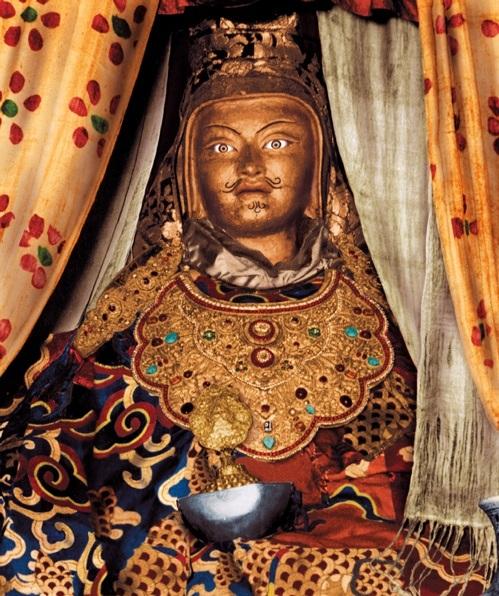 Guru+Rinpoche-LooksLikeMe_Web.jpg
