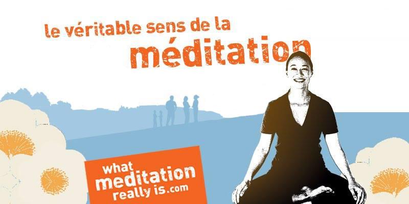 WMRI-France.jpg
