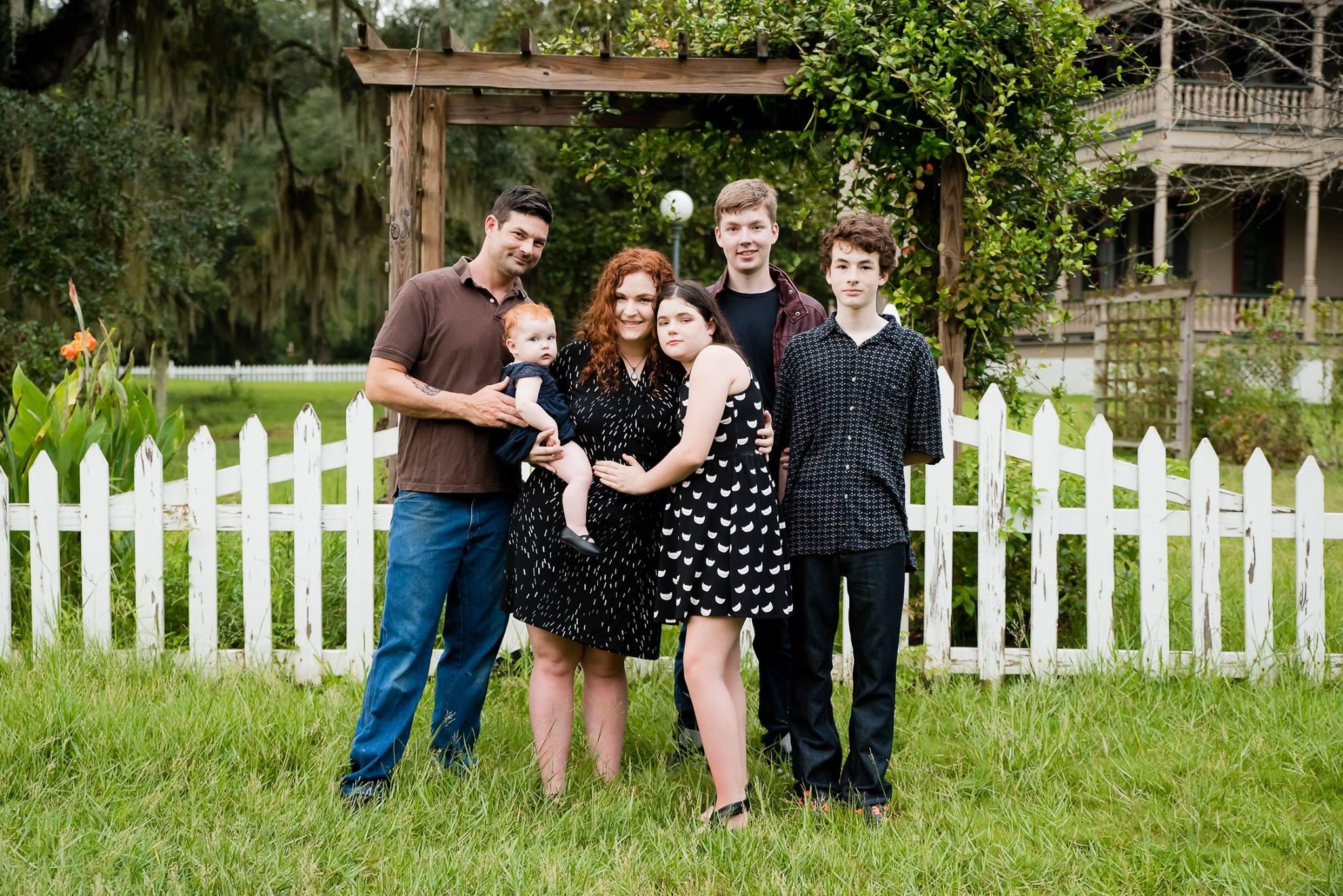 sally family.jpg