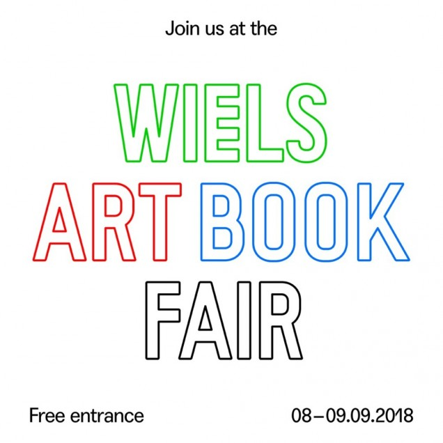 WIELS-Art-Book-Fair-2018-1.jpg