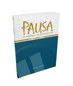 pausa-handbok-om-aterhamtning_1.jpg