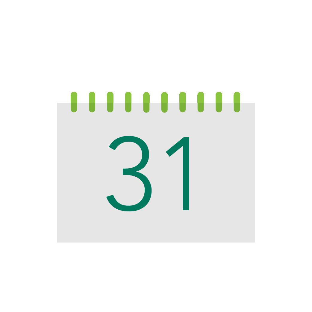 icons_Light Calendar.png