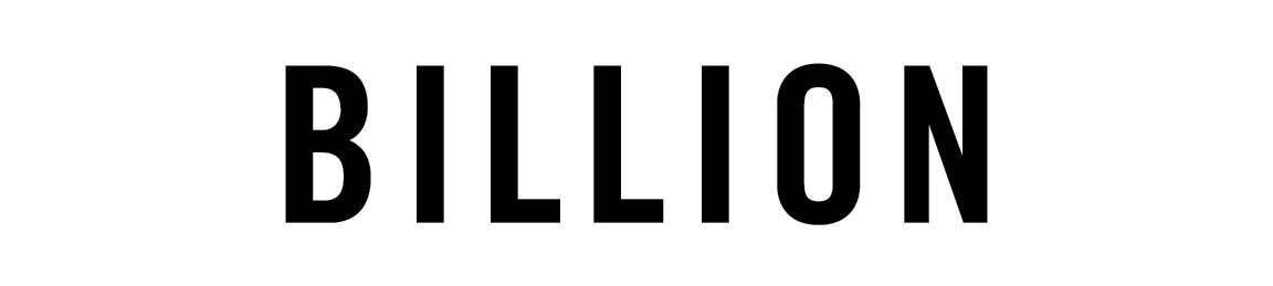 BILLION BOX.jpg