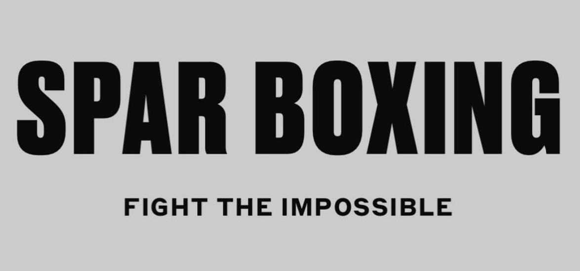 sparboxing.png