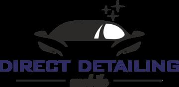 Logo_1a4989c5-7a36-4865-a345-95dc9ae434b8_360x.png