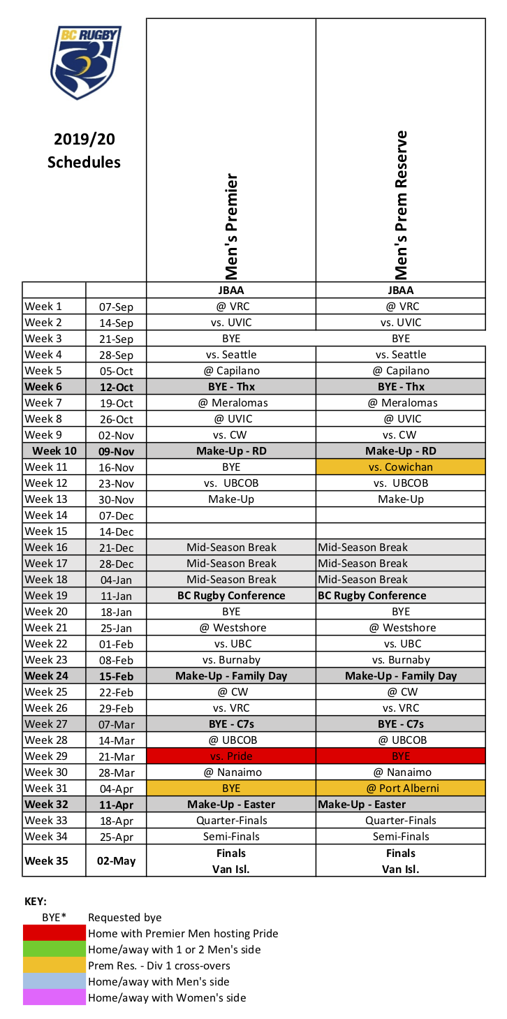 2019-20 Schedules - JBAA_cropped.png