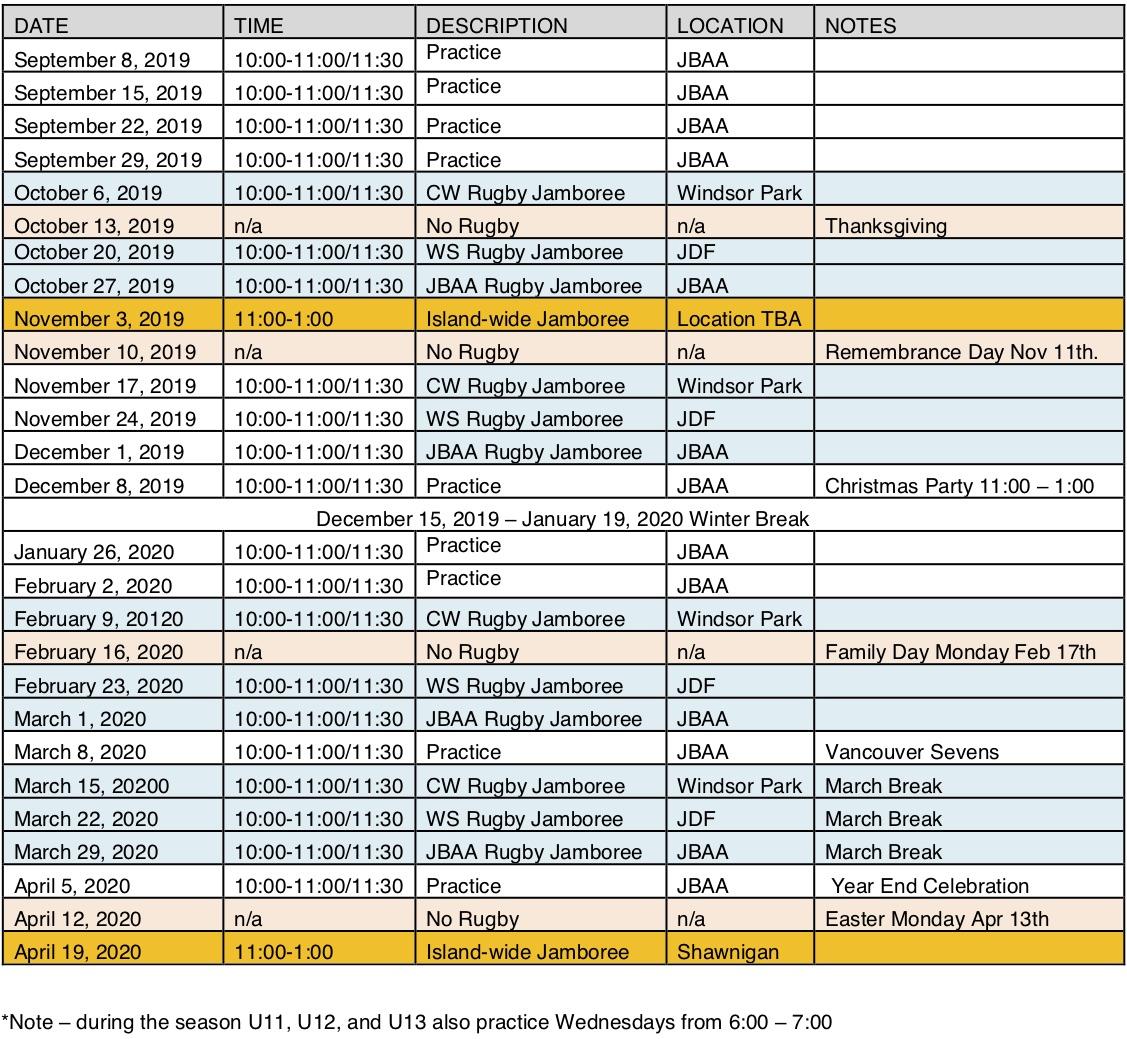 mini schedule.jpg