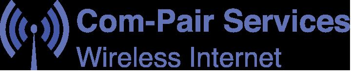 com-pair-logo.png