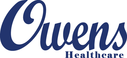 Owens Healthcare.png