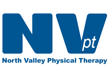 North Valley Physical Therapy.png