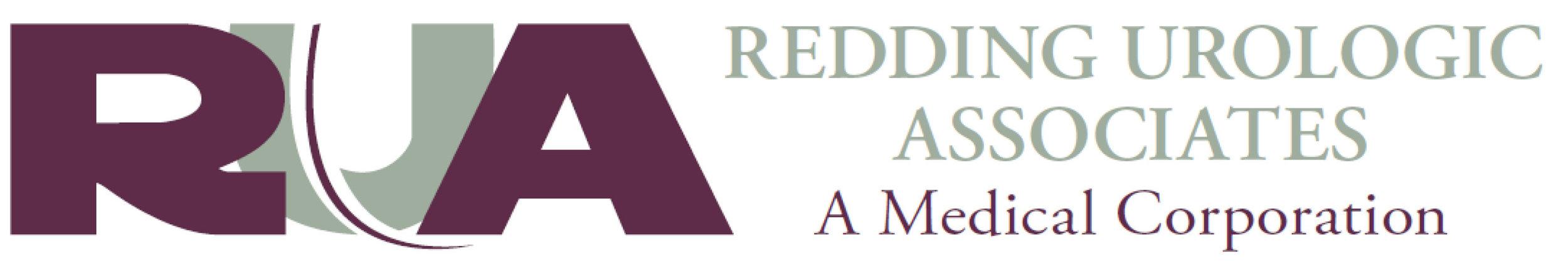 RUA logo.jpg