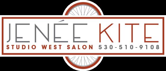 Jenee Kite Logo.png