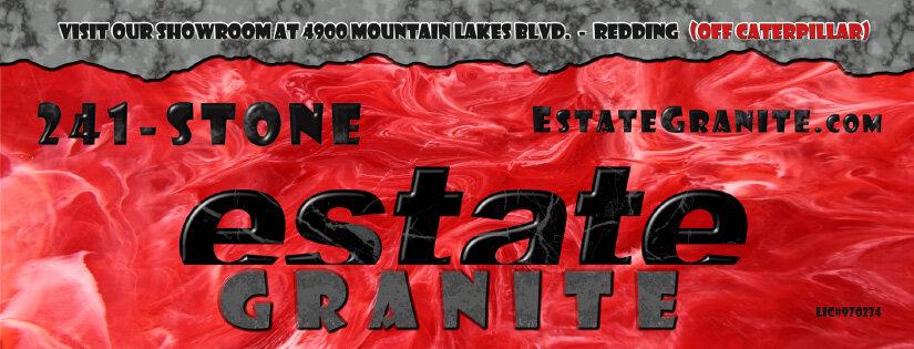 estate granite logo and text 1.jpg