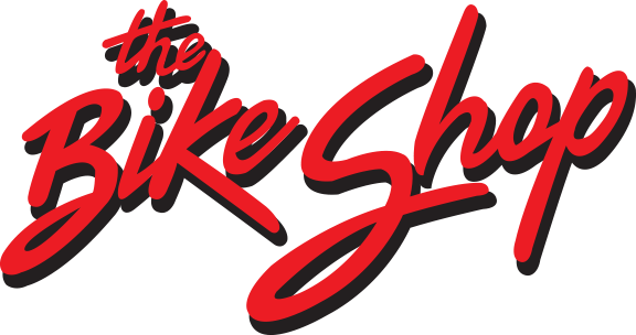 TheBikeShop-Logo_red and black.png