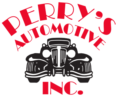 PERRY LOGO (2).png