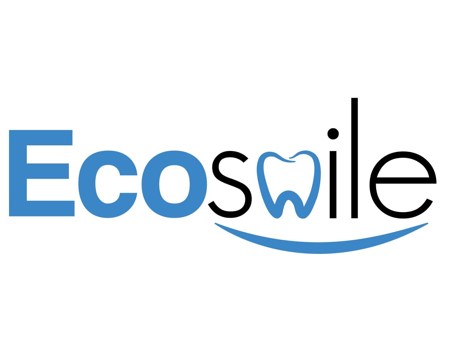 EcoSmile.jpg
