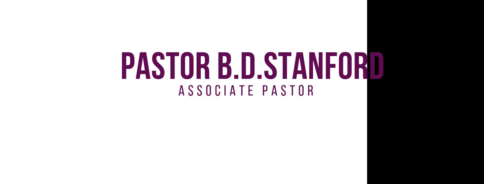 Pastor reginald Dean (10).png
