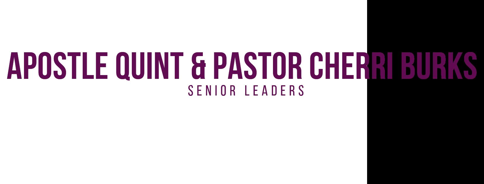 Pastor reginald Dean (12).png