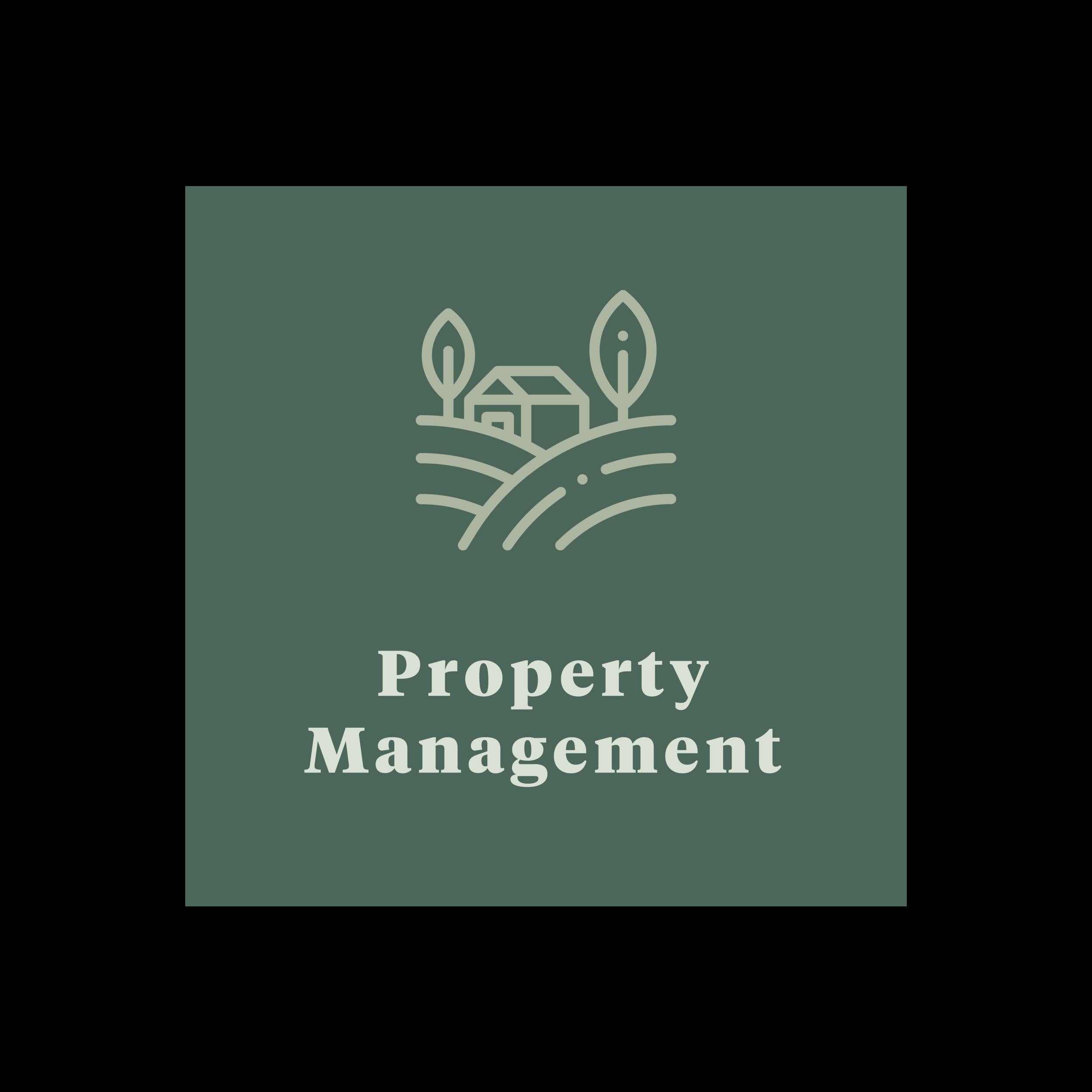 Park City Concierge Services - Property Management
