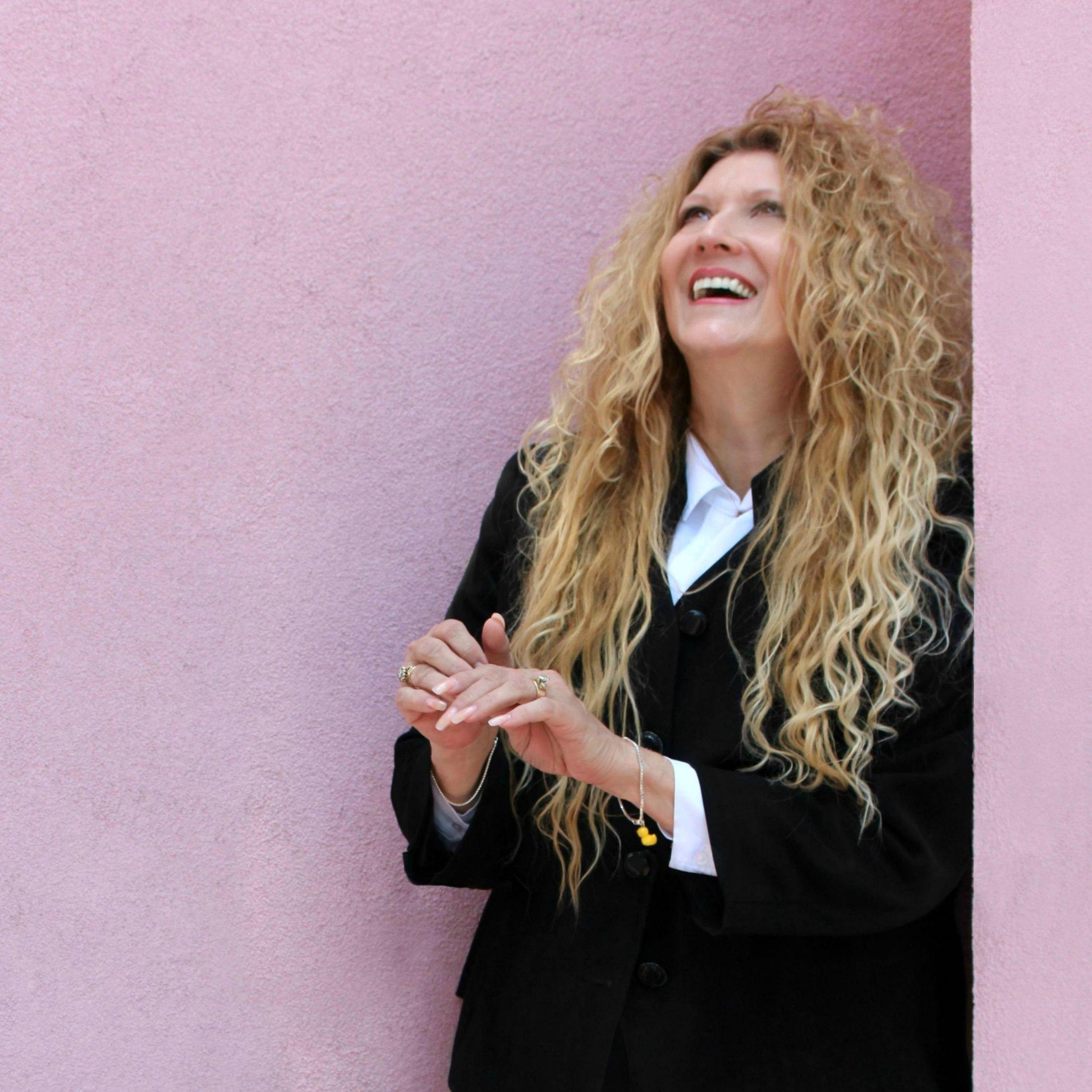 Michelle Jester Profile 776210ae.jpg