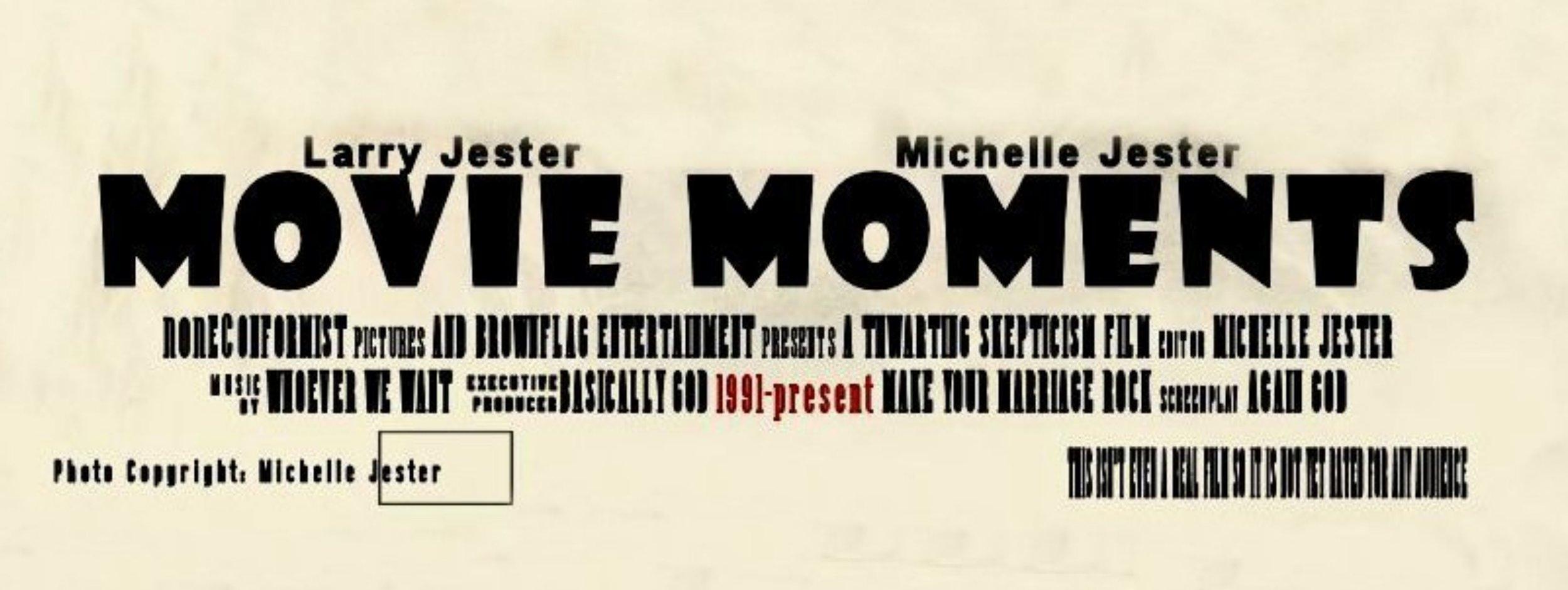 Michelle Jester PAGE Movie Poster main22 header.jpg