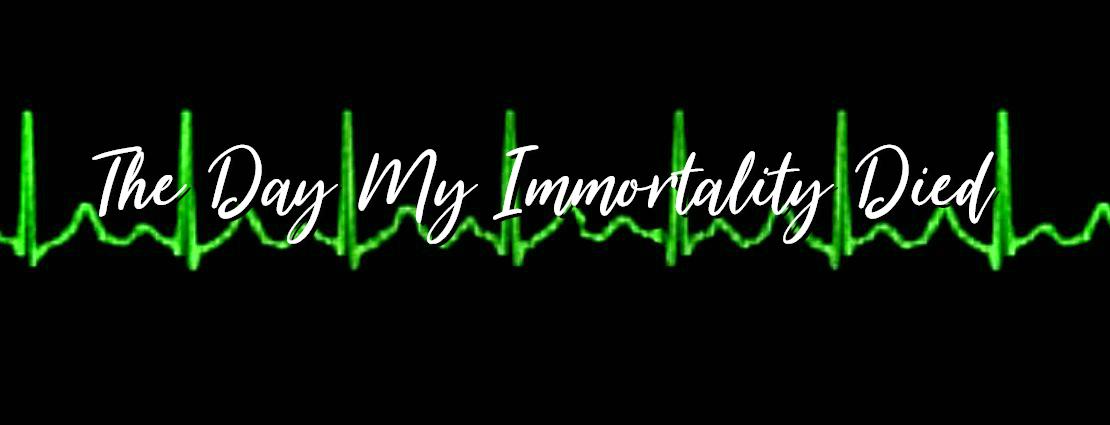 heartbeat 4a.jpg